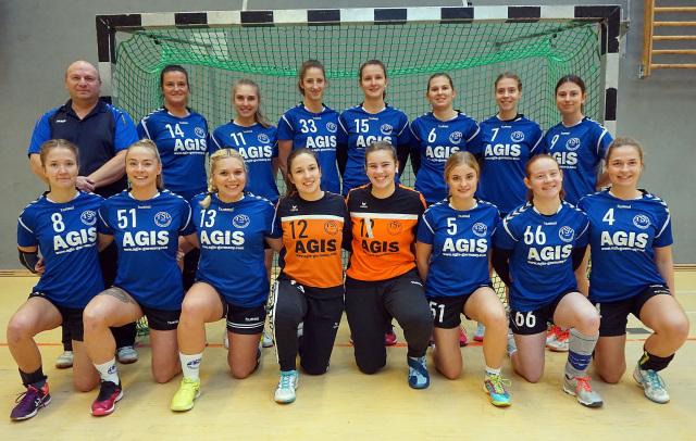 1.-Damen-TSV-2019_2020_1