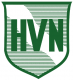 HVN-Logo