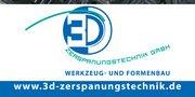 3D-Zerspanungstechnik_Mesh-Ülane_4000x2000mm-01_vorab_01