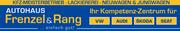 Frenzel_Rang_Logo
