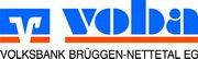 Volksbank Brueggen Netetal