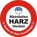 harz_verbot_klein