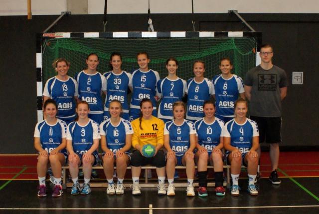 1.Frauen_Saison_2017_18