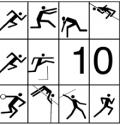 10 Kampf