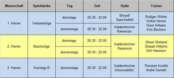 2018-2019_Herren