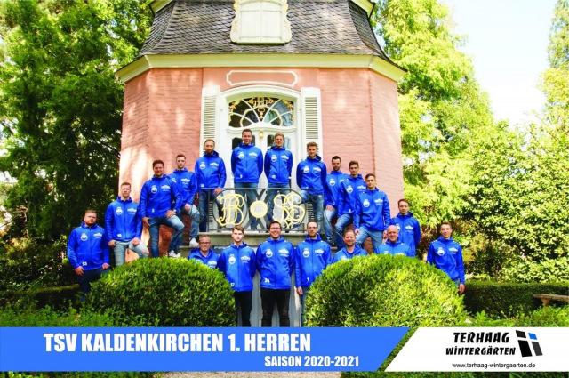 1.Herren-Saison-2020_21