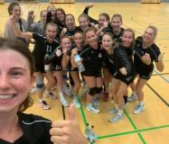 Sieg-gegen-Kaarst-Buettgen