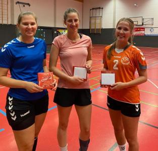 10-Jahre-TSV-Frauen1