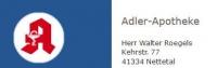 Adler_Apotheke