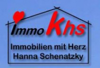 Schenatzky