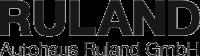autohaus-ruland-logo