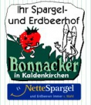 bonnacker