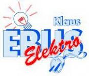 elektro-ebus1