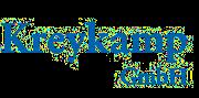 kreykamp_logo