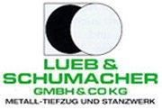 loeb_schumacher1