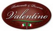 valentino1